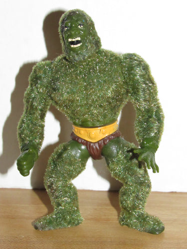 He-Man Masters of the Universe Moss Man