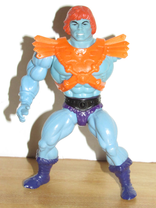 He-Man Masters of the Universe Faker