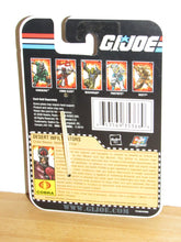 Load image into Gallery viewer, GI Joe 2008 Sand Viper V4