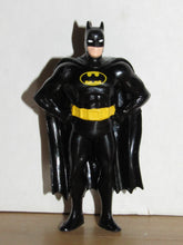"Load image into Gallery viewer, Applause DC Comics Batman 1989 Movie 3.5"" PVC Figurine"
