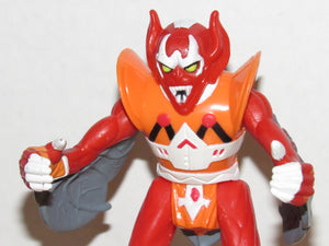 Kenner DC Super Powers Parademon
