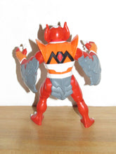 Load image into Gallery viewer, Kenner DC Super Powers Parademon