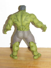 Load image into Gallery viewer, Max Factory Figma 271 Marvel Avengers Hulk
