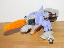 Load image into Gallery viewer, Takara Transformers Legends LG-23 Galvatron