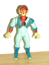 "Load image into Gallery viewer, LJN Thundercats Tygra (""Young"" Variant)"