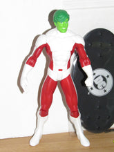 Load image into Gallery viewer, DC Direct Classic Teen Titans Gift Set Beast Boy w/ Monkey Form