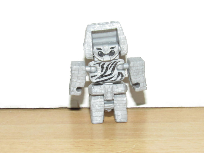 Transformers Botbots Series 5 Party Favors Razzle Tazzeled (Piñata)