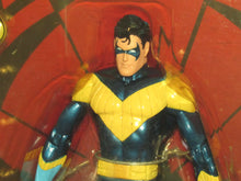 Load image into Gallery viewer, DC Direct Batman Knightfall Nightwing