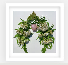 Load image into Gallery viewer, Mock Orange Lungs