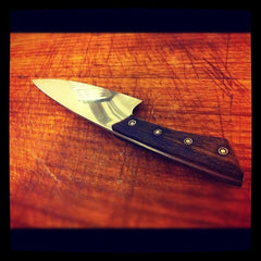 Heavy Duty Kitchen Knife