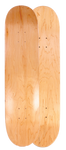[Best Selling Skateboards Online]-Drip Drop Boards