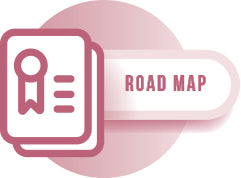 Ethical Sourcing Road Map