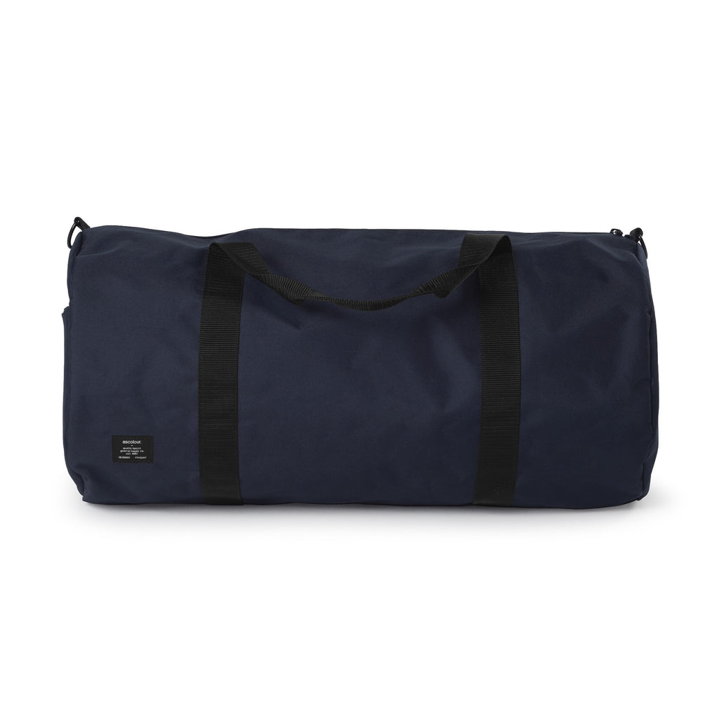 AREA CONTRAST DUFFEL BAG