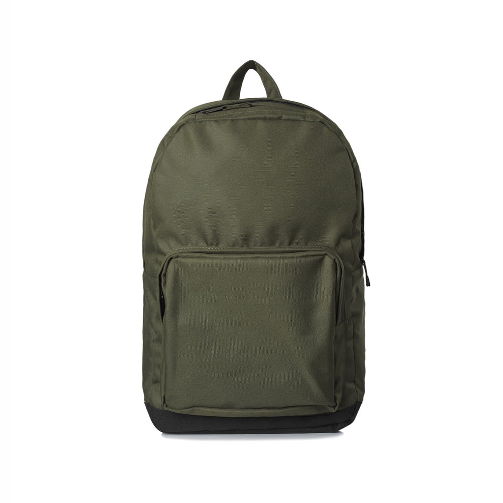 METRO CONTRAST BACKPACK