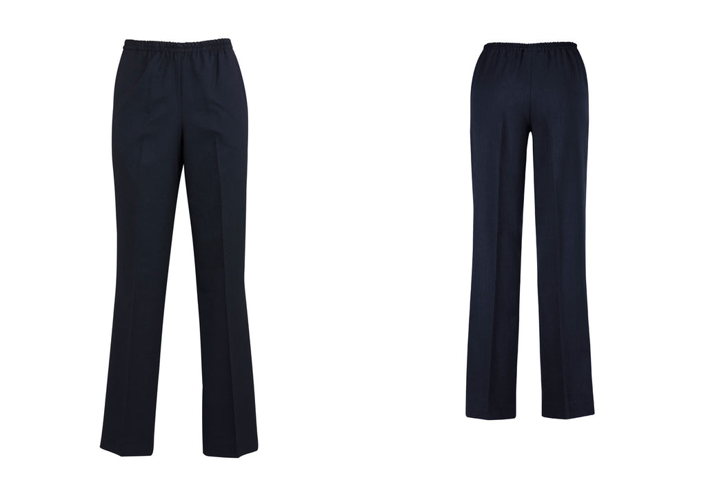 WOMENS EASY FIT PANT