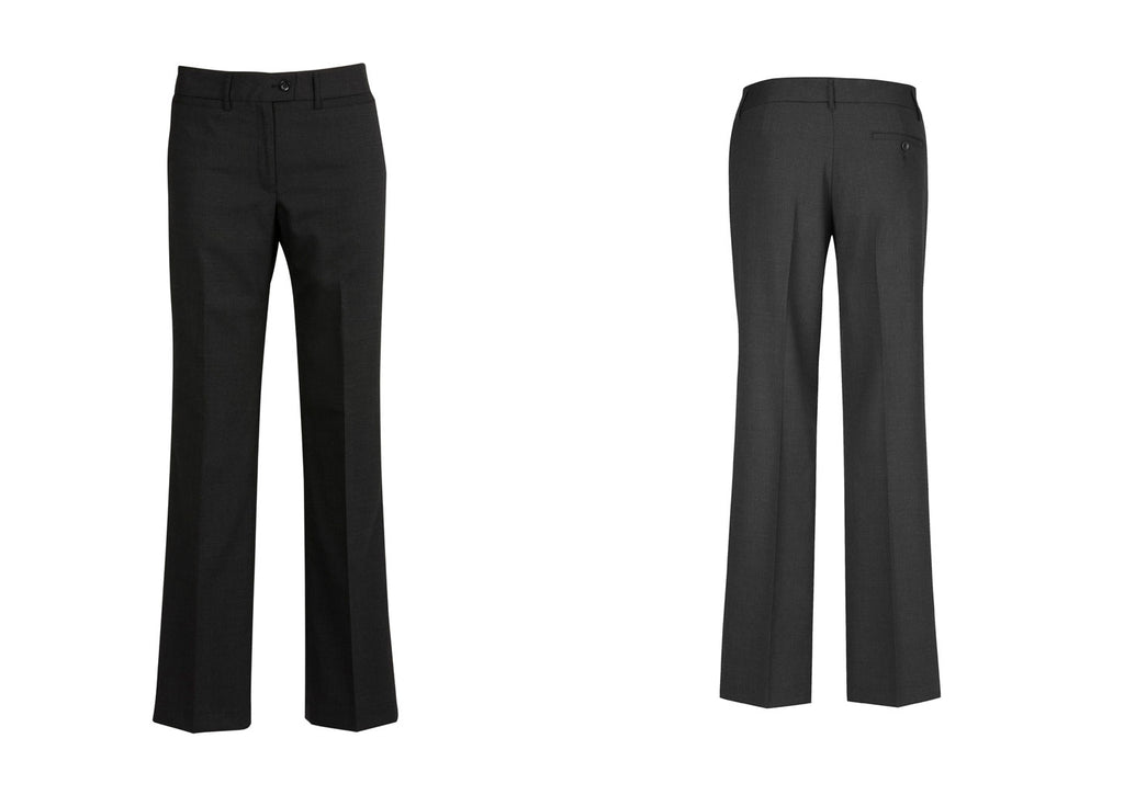 WOMENS RELAXED FIT PANT
