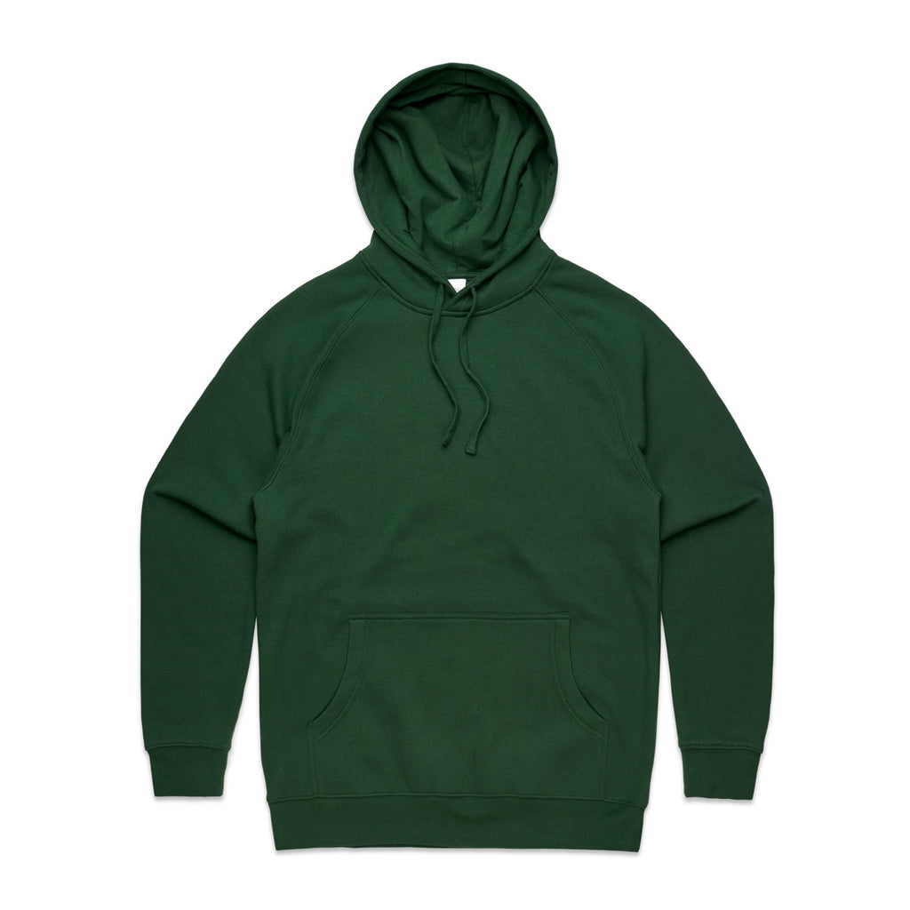 MENS SUPPLY HOOD