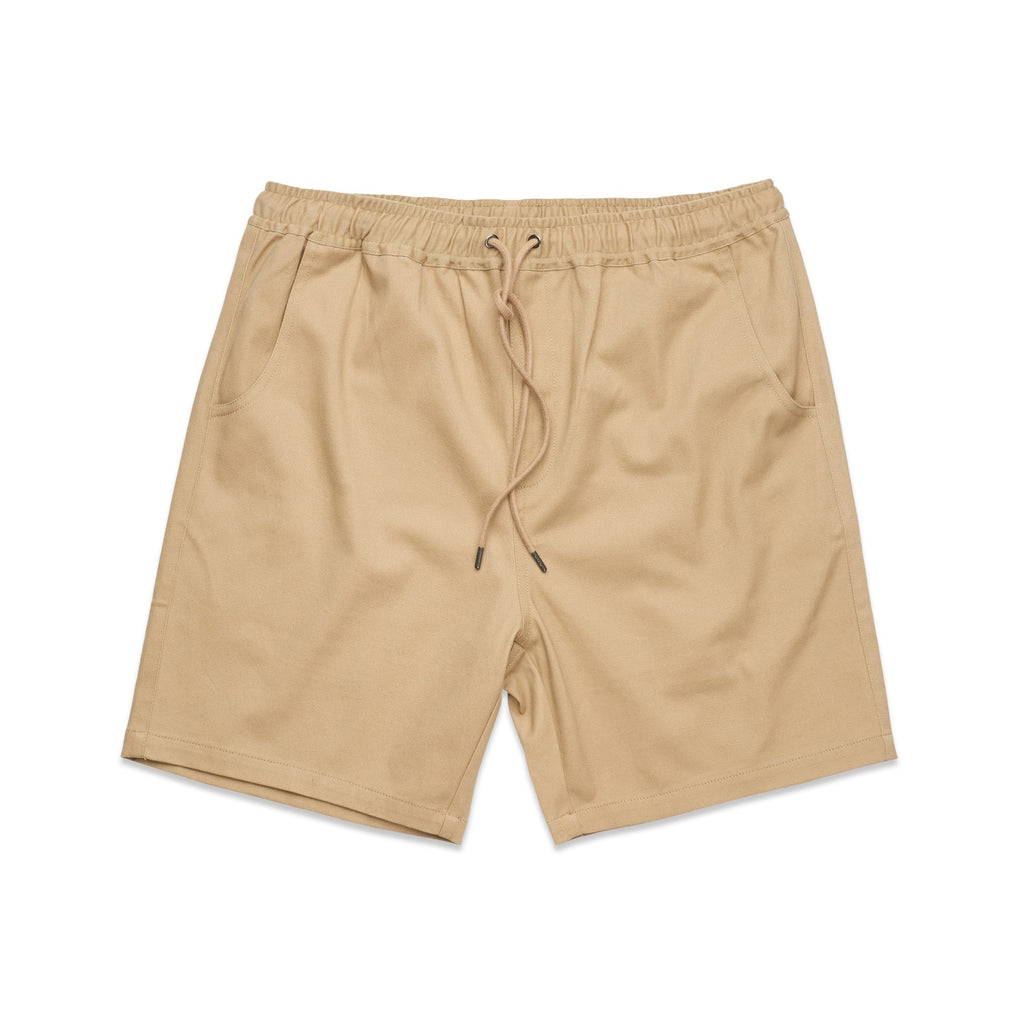 MENS WALK SHORT