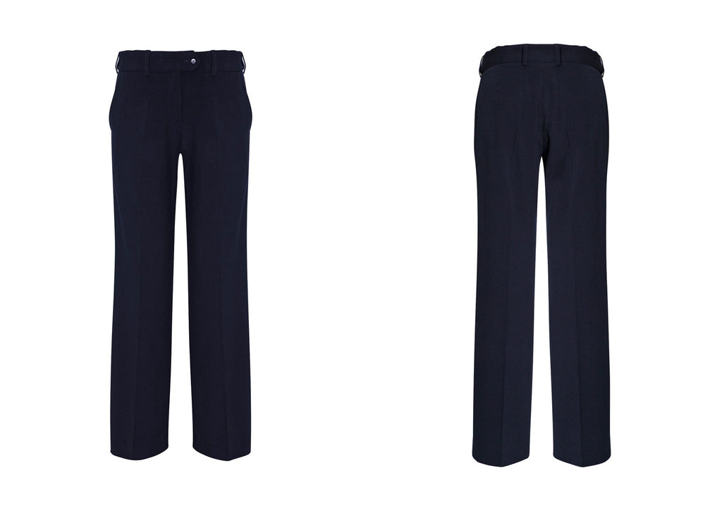 WOMENS ADVATEX ADJUSTABLE WAIST PANT