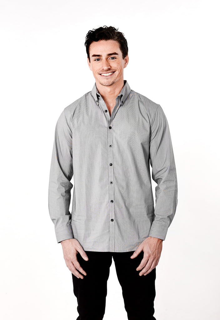 Men's Baxter Long Sleeve