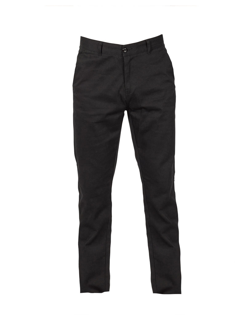 Men's Riley Chino