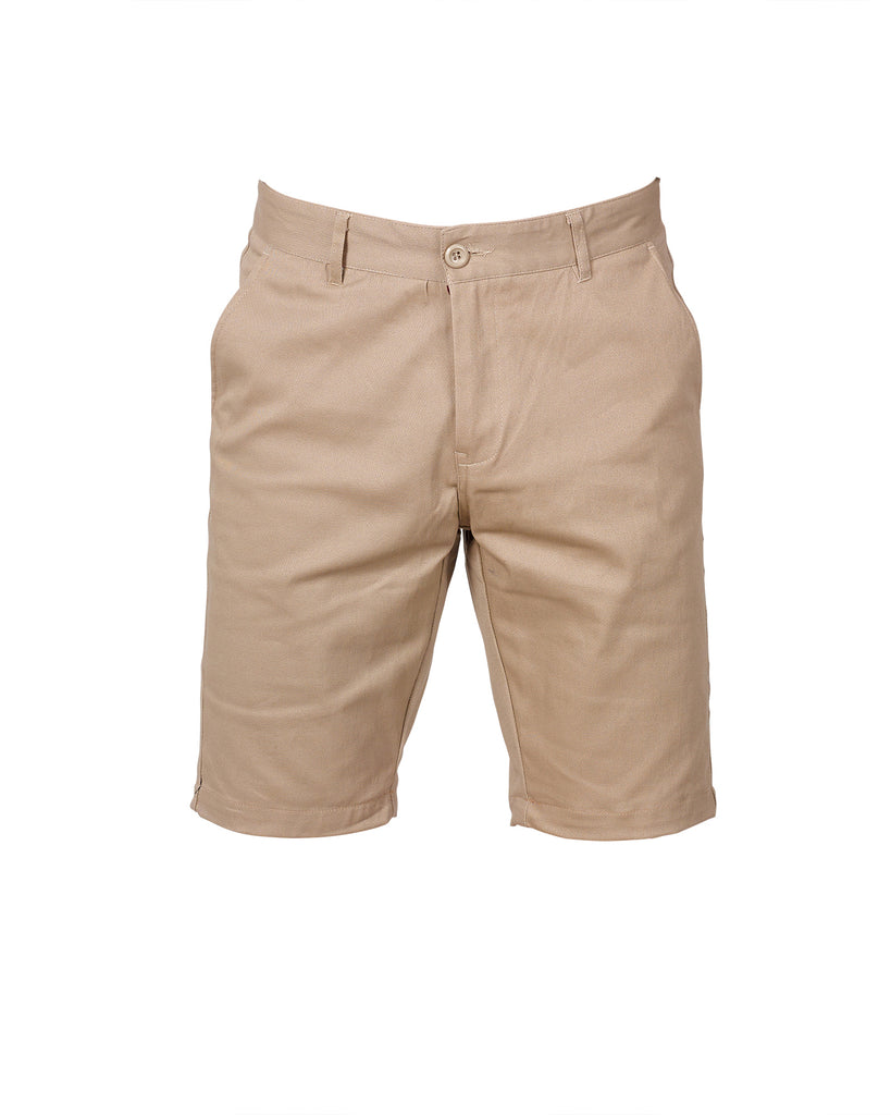 Men's Toby Chino short