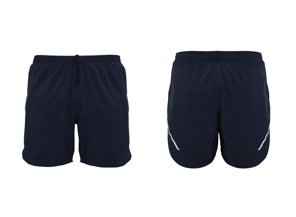 MENS TACTIC SHORTS