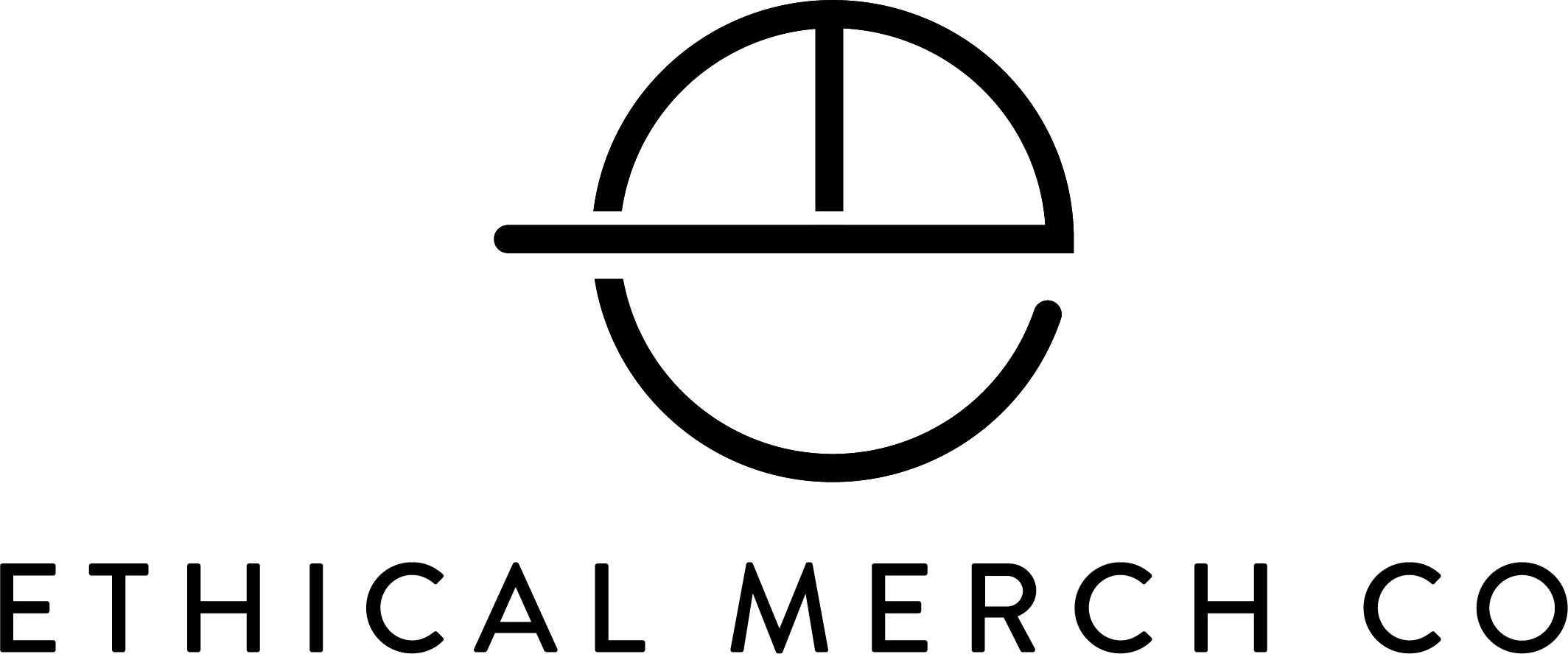 Ethical Merch Co.