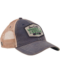 Tequila Shots Trucker Hat