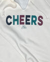 CHEERS Lightweight Women's Sweatshirt
