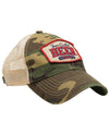 Beer Thirty Trucker Hat