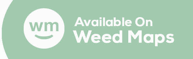 Kinda High - Available on Weedmaps