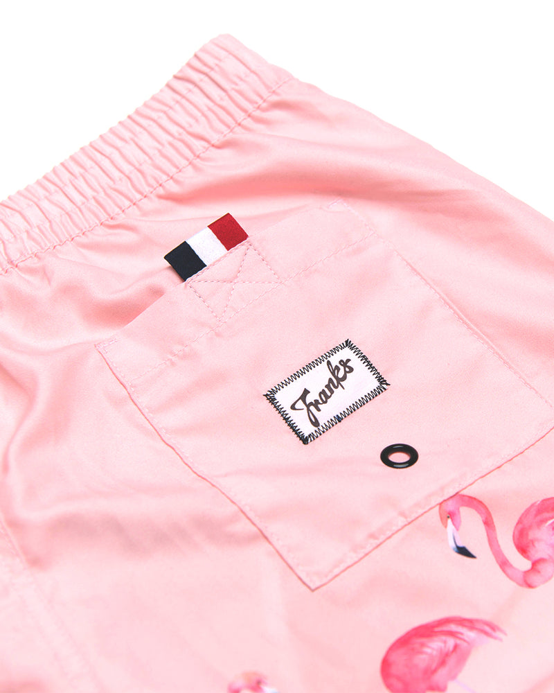 FONTAINBLEAU PINK (RSB336)