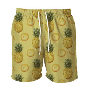 Pineapple(SSB175)