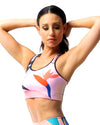 Monarch Sports bra