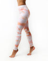 Lava Long Leggings