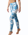 Glacier Long Leggings