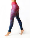 Omega Long Leggings