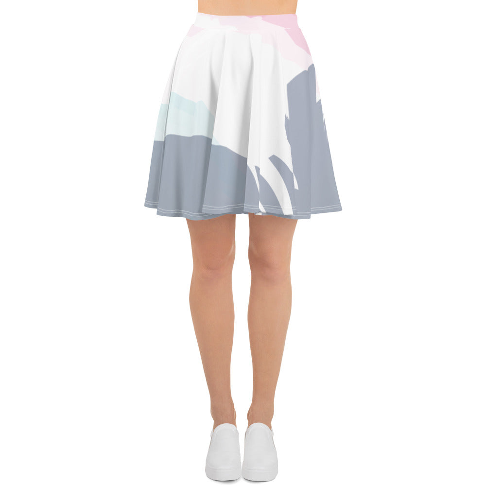 Breeze Skater Skirt