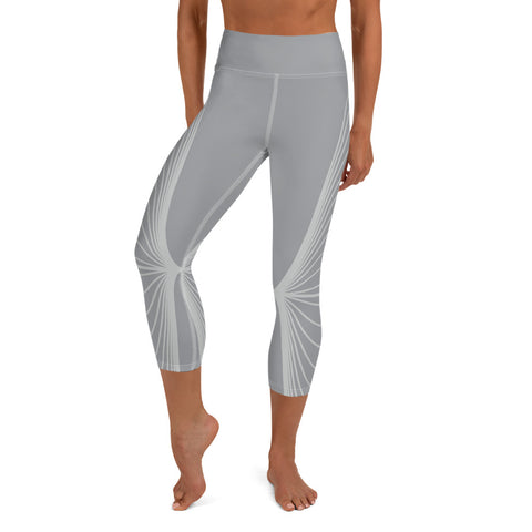 Étude Plus Size Leggings