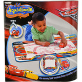 Tomy Disney Pixar Cars 3 Aquadoodle
