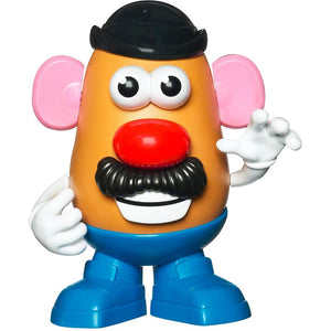 Playskool Mr. Potato Head