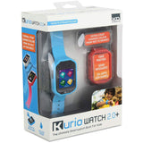 KD Kids Kurio Ultimate Smart Watch 2.0 - Blue