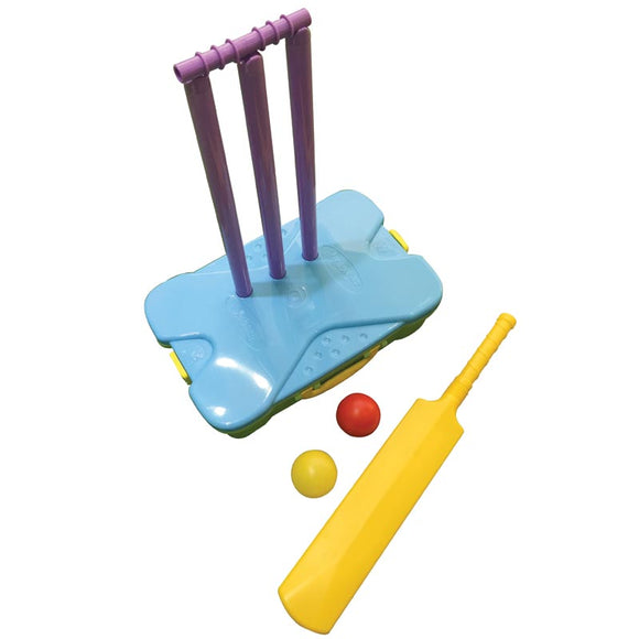 Mookie My First Cricket Set