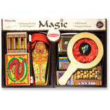 Melissa & Doug Magic in a Snap! Deluxe Magic Set