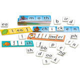 Orchard Toys Match and Spell Next Steps Game