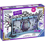 Ravensburger Animal Trend Jewellery Tree 3D Puzzle 108pc