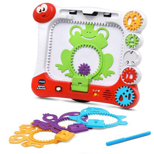 VTech DigiArt Squiggles & Sounds