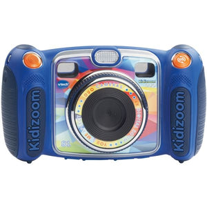 VTech Kidizoom Duo Camera Blue