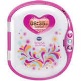 VTech Secret Safe Diary Colour